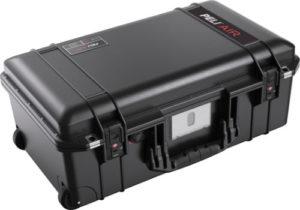 Peli Air Kunststoffkoffer