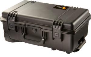 Peli Storm Kunststoffkoffer