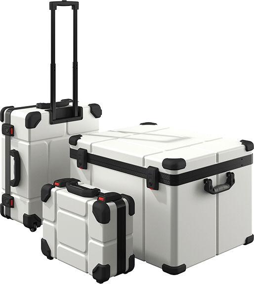 ApplyCase Koffer Set