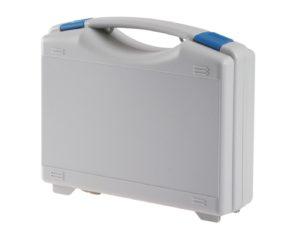 Teknobag Kunststoffkoffer