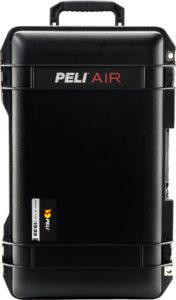 Peli Air 1535 schwarz