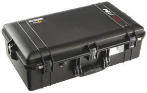 Peli Air 1605 schwarz