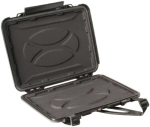 Peli Hardback 1070CC Notebook Case