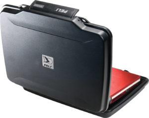 Peli Hardback 1075 Notebook Case