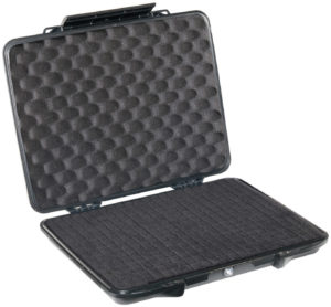 Peli Hardback 1085 Notebook Case