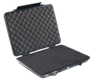 Peli Hardback 1095 Notebook Case