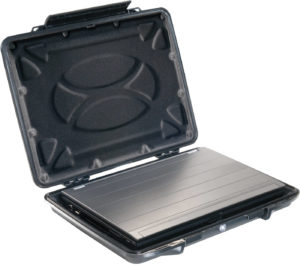 Peli Hardback 1095CC Notebook Case