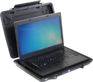 Peli Hardback 1095CC Notebook Case