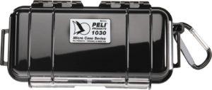 Peli Micro Case 1030