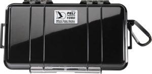 Peli Micro Case 1060