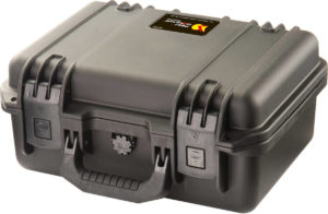 Peli Storm iM2100