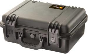Peli Storm iM2200