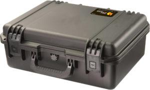 Peli Storm iM2400
