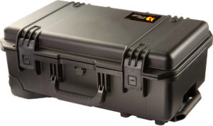 Peli Storm iM2500