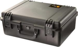 Peli Storm iM2600