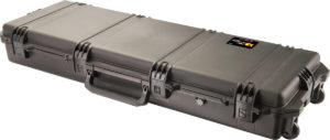 Peli Storm iM3200