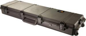 Peli Storm iM3300